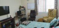 14DCU00419: Bedroom 1