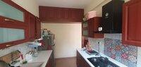 14DCU00419: Kitchen