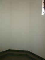 13M5U00251: Bathroom 3
