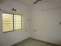 13M5U00251: Bedroom 1
