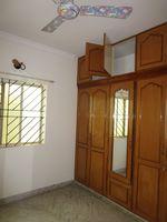 13M5U00251: Bedroom 3