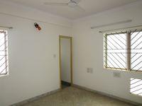 13M5U00251: Bedroom 2