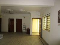 13M5U00251: Hall 1