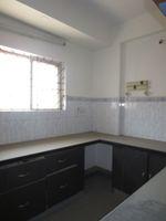 13M5U00251: Kitchen 1