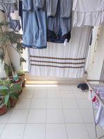 13A4U00072: Balcony 1