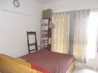 13A4U00072: Bedroom 2
