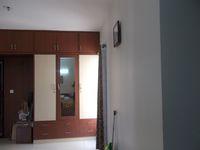 13A4U00072: Bedroom 1