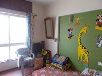 13A4U00072: Bedroom 3