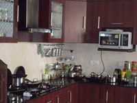 13A4U00072: Kitchen 1