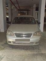 13A4U00072: parking 1