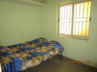 Sub Unit 15A4U00347: bedrooms 1