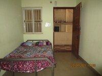 Sub Unit 15A4U00347: halls 1