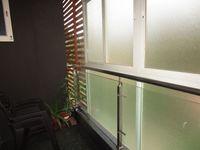 13J6U00503: Balcony 2