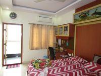 13J6U00503: Bedroom 3