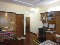13J6U00503: Bedroom 1