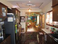 13J6U00503: Kitchen 1