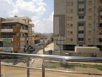 13S9U00344: Balcony 2