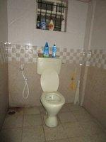 13S9U00344: Bathroom 2