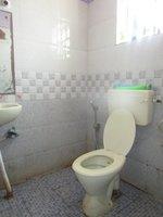 13S9U00344: Bathroom 1