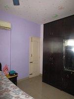 13S9U00344: Bedroom 1