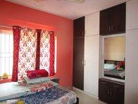 13S9U00344: Bedroom 2