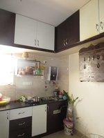 13S9U00344: Kitchen 1
