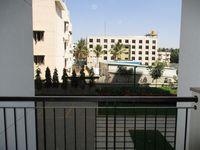 10M3U00039: Balcony 1