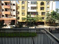 10M3U00039: Balcony 2