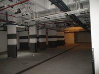 10M3U00039: parking 1
