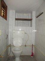 Sub Unit 15S9U01313: bathrooms 1