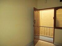 Sub Unit 15S9U01313: halls 1