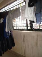 10J7U00295: Balcony 2