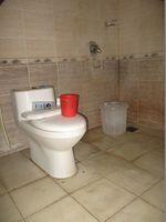 10J7U00295: Bathroom 2