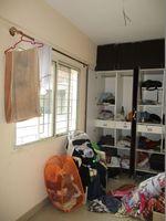 10J7U00295: Bedroom 1