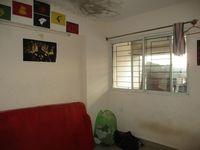 10J7U00295: Bedroom 3
