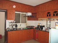 10J7U00295: Kitchen 1