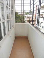 11DCU00022: Balcony 2