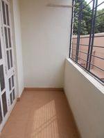 11DCU00022: Balcony 1