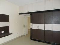 11DCU00022: Bedroom 1