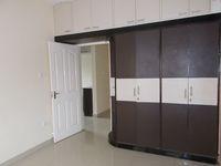 11DCU00022: Bedroom 2