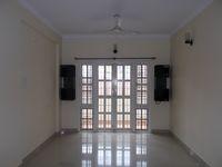 11DCU00022: Hall 1