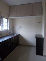 11DCU00022: Kitchen 1