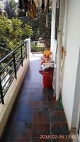 10F2U00036: Balcony