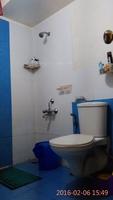 10F2U00036: attached Bathroom