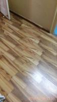 10F2U00036: master Bedroom