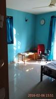 10F2U00036: Bedroom