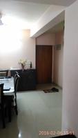 10F2U00036: Hall 2