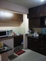 10F2U00036: Kitchen 1