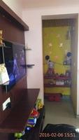 10F2U00036: Pooja Room