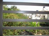 14F2U00122: Balcony 2